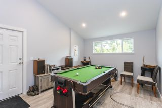 Photo 25: 24896 SMITH Avenue in Maple Ridge: Websters Corners House for sale : MLS®# R2594874