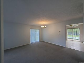 Photo 8: 1548 Whiffin Spit Rd in Sooke: Sk Whiffin Spit House for sale : MLS®# 887049