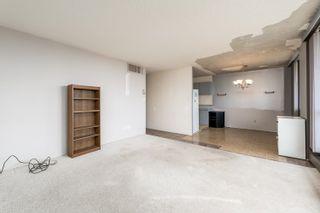 Photo 20: 1903 9903 104 Street in Edmonton: Zone 12 Condo for sale : MLS®# E4259396