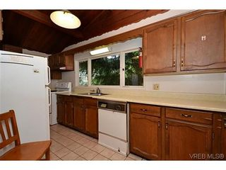 Photo 9: 10968 Madrona Drive in NORTH SAANICH: NS Deep Cove Residential for sale (North Saanich)  : MLS®# 313987