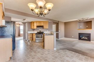 Photo 4: 210 Copperfield Mews SE in Calgary: Copperfield Detached for sale : MLS®# A1128116