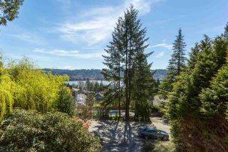 Photo 9: 653 FORESTHILL Place in Port Moody: North Shore Pt Moody House for sale : MLS®# R2053340