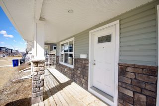 Photo 3: 414 Maningas Bend in Saskatoon: Evergreen Condominium for sale