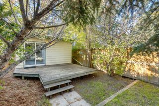 Photo 34: 406 17 Avenue NW in Calgary: Mount Pleasant Detached for sale : MLS®# A1145133