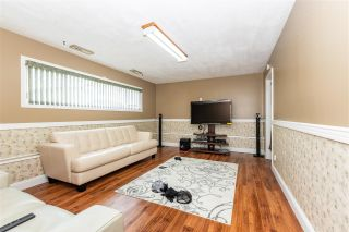 Photo 22: 46668 ARBUTUS Avenue in Chilliwack: Chilliwack E Young-Yale House for sale : MLS®# R2545814