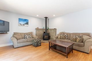 Photo 11: 1168 Kathleen Dr in : Du East Duncan House for sale (Duncan)  : MLS®# 877720