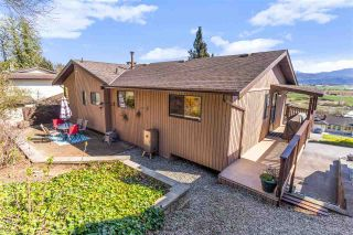 Photo 14: 35369 ROCKWELL Drive in Abbotsford: Abbotsford East House for sale : MLS®# R2573360