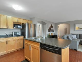 Photo 16: 82 STRATHCONA Way in CAMPBELL RIVER: CR Willow Point House for sale (Campbell River)  : MLS®# 836664