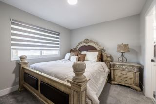 Photo 18: 35345 SELKIRK Avenue in Abbotsford: Abbotsford East House for sale : MLS®# R2614221
