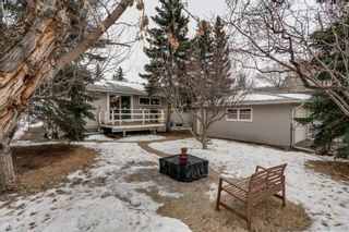 Photo 23: 2543 11 Avenue NW in Calgary: St Andrews Heights Detached for sale : MLS®# A1066144