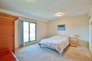 """Photo 7: 208 1615 FRANCES Street in Vancouver: Hastings Condo for sale in """"FRANCES MANOR"""" (Vancouver East)  : MLS®# R2273117"""