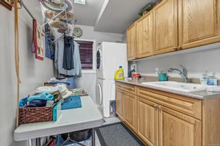 Photo 25: 611 Colwyn St in : CR Campbell River Central Full Duplex for sale (Campbell River)  : MLS®# 860200