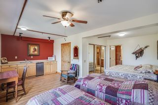 Photo 40: PALOMAR MTN House for sale : 7 bedrooms : 33350 Upper Meadow Rd in Palomar Mountain