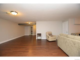 Photo 29: 27 CASTLE Place in Regina: Whitmore Park Residential for sale : MLS®# SK615002