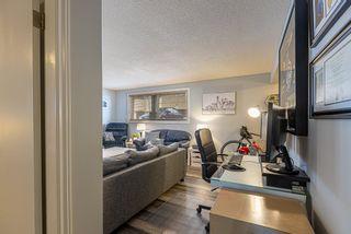 Photo 17: 109 10145 113 Street in Edmonton: Zone 12 Condo for sale : MLS®# E4240022