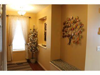 Photo 2: 113 CIMARRON GROVE Close: Okotoks Residential Detached Single Family for sale : MLS®# C3591309