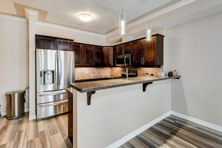 Photo 10: 8 1729 34 Avenue SW in Calgary: Altadore Row/Townhouse for sale : MLS®# A1136196