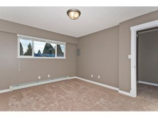 """Photo 7: 21532 MAYO Place in Maple Ridge: West Central Townhouse for sale in """"MAYO PLACE"""" : MLS®# V932259"""