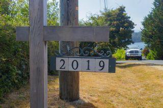 Photo 39: 2019 Solent St in : Sk Sooke Vill Core House for sale (Sooke)  : MLS®# 883365