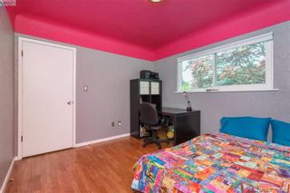 Photo 10: 2921 Gosworth Rd in VICTORIA: Vi Oaklands House for sale (Victoria)  : MLS®# 786626