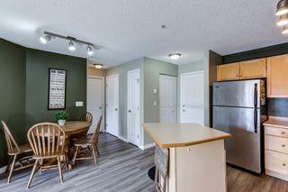Photo 6: 104 245 EDWARDS Drive SW in Edmonton: Zone 53 Condo for sale : MLS®# E4243587