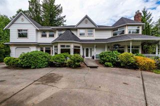 Photo 10: 6125 ROSS Road in Chilliwack: Ryder Lake House for sale (Sardis)  : MLS®# R2593556