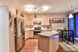 """Photo 8: 18480 65 Avenue in Surrey: Cloverdale BC House for sale in """"CLOVER VALLEY STATION"""" (Cloverdale)  : MLS®# R2090127"""