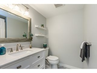 """Photo 18: 210 5977 177B Street in Surrey: Cloverdale BC Condo for sale in """"THE STETSON"""" (Cloverdale)  : MLS®# R2482496"""