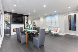 """Photo 15: 15765 PACIFIC Avenue: White Rock House for sale in """"White Rock"""" (South Surrey White Rock)  : MLS®# R2582579"""