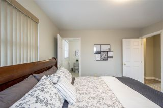 Photo 13: 1634 Avondale Road in Mantua: 403-Hants County Residential for sale (Annapolis Valley)  : MLS®# 202004668