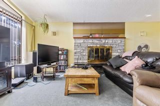 Photo 22: 5193 N WHITWORTH CRESCENT in Delta: Ladner Elementary House for sale (Ladner)  : MLS®# R2593689