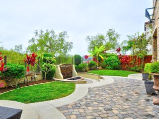 Photo 36: LA COSTA House for sale : 5 bedrooms : 2421 Mica Rd. in Carlsbad