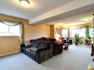Photo 25: 2355 Strawberry Pl in CAMPBELL RIVER: CR Willow Point House for sale (Campbell River)  : MLS®# 830896