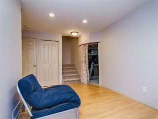 Photo 36: 27 TUSCANY RIDGE Heights NW in Calgary: Tuscany House for sale : MLS®# C4094998