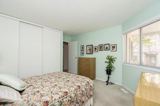 Photo 16: 402 3070 Pembina Highway in Winnipeg: Fort Richmond Condominium for sale (1K)  : MLS®# 202112793