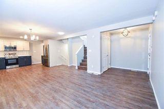 Photo 5: 355 Purvis Boulevard in Selkirk: R14 Residential for sale : MLS®# 202028214