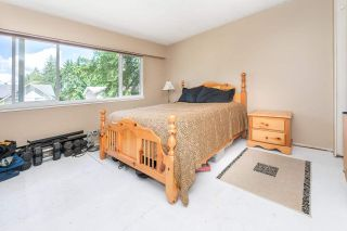 """Photo 23: 22610 LEE Avenue in Maple Ridge: East Central House for sale in """"Lee Avenue Estates"""" : MLS®# R2591570"""