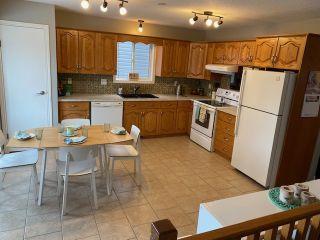 Photo 9: 4322 56 Avenue: Wetaskiwin House for sale : MLS®# E4227466