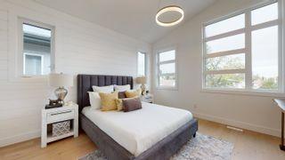 Photo 11: 9525 76 Avenue in Edmonton: Zone 17 House for sale : MLS®# E4262354