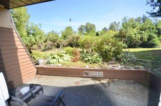 Photo 10: 103 33870 FERN Street in Abbotsford: Central Abbotsford Condo for sale : MLS®# R2521227