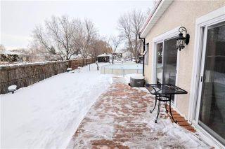Photo 20: 70 Manitoba Street in Headingley: Headingley North Residential for sale (5W)  : MLS®# 1904992