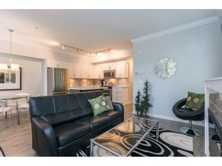 """Photo 16: 106 6655 192 Street in Surrey: Clayton Townhouse for sale in """"ONE 92"""" (Cloverdale)  : MLS®# R2492692"""
