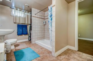 Photo 34: 2615 Glenmount Drive SW in Calgary: Glendale Detached for sale : MLS®# A1139944
