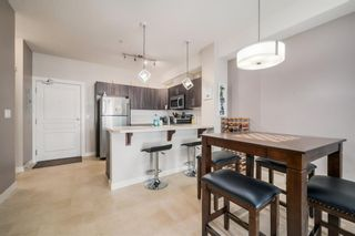 Photo 8: 101 2300 Evanston Square NW in Calgary: Evanston Apartment for sale : MLS®# A1092011