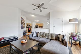 Photo 18: 204 11 PANATELLA Landing NW in Calgary: Panorama Hills Row/Townhouse for sale : MLS®# A1109912