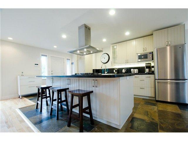 Photo 4: Photos: 187 66A Street in Tsawwassen: Boundary Beach House for sale : MLS®# V1082886
