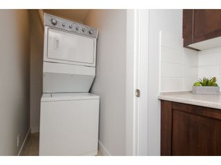 """Photo 18: 106 46150 BOLE Avenue in Chilliwack: Chilliwack N Yale-Well Condo for sale in """"NEWMARK"""" : MLS®# R2325582"""