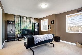 Photo 10: 2081 Luxstone Boulevard SW: Airdrie Detached for sale : MLS®# A1073784
