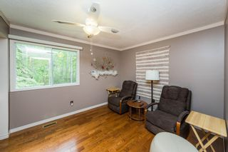 Photo 21: 12 26321 TWP RD 512 A: Rural Parkland County House for sale : MLS®# E4247592