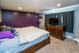 Photo 9: 3644 WILLOWDALE Drive in Prince George: Birchwood House for sale (PG City North (Zone 73))  : MLS®# R2392172